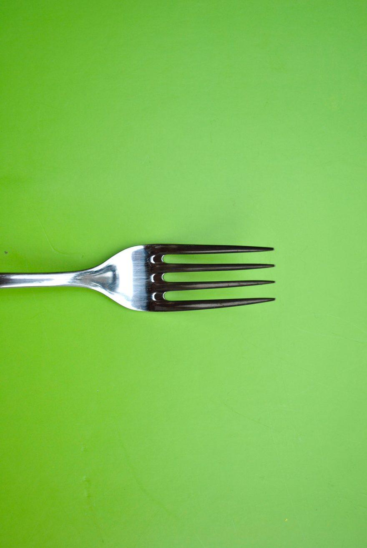 ANA PETROVIĆ  zdravoj ishrani,  imunitetu i redukciji telesne težine!