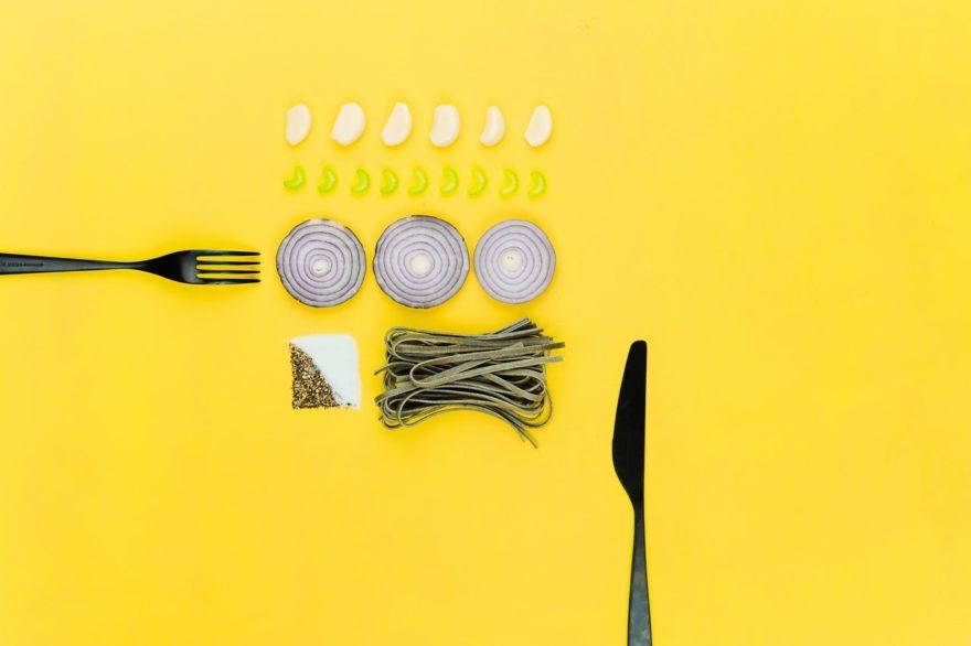 ANA PETROVIĆ o: zdravoj ishrani,  imunitetu i redukciji telesne težine!